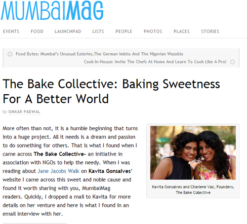 bake-collective-mumbai-mag